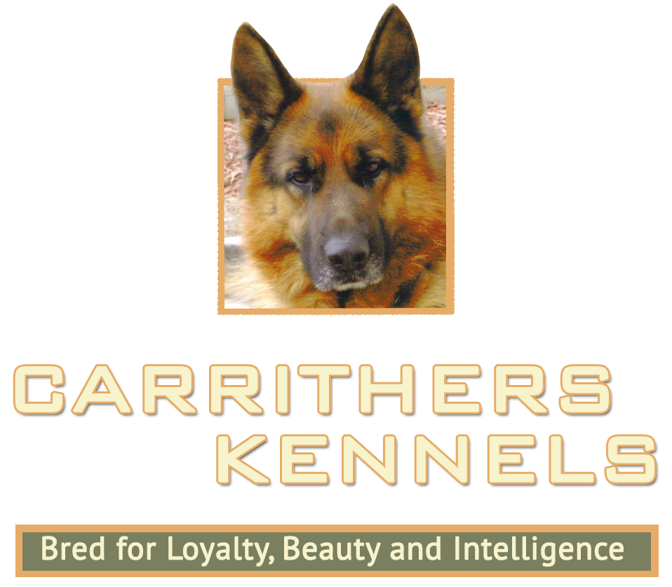 Carrithers Kennels